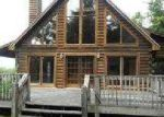 Foreclosed Home in South Point 45680 295 COUNTY ROAD 407 - Property ID: 3364031
