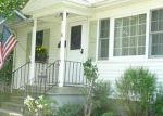 Foreclosed Home in Cornwall On Hudson 12520 6 WILSON RD - Property ID: 3366340
