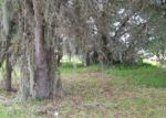 Foreclosed Home in Sebring 33875 2844 BRIARWOOD LN - Property ID: 3366667
