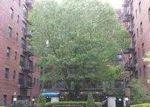 Foreclosed Home in Brooklyn 11234 1270 E 51ST ST APT 3B - Property ID: 3367924