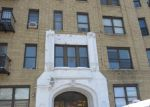 Foreclosed Home in Brooklyn 11204 1402 W 4TH ST APT E6 - Property ID: 3367926
