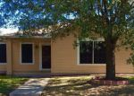 Foreclosed Home in Pflugerville 78660 13739 SPRING HEATH DR - Property ID: 3370666