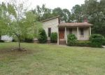 Foreclosed Home in Irmo 29063 117 RAINTREE DR - Property ID: 3372459