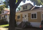 Foreclosed Home in Passaic 7055 79 TERHUNE AVE - Property ID: 3374919