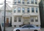 Foreclosed Home in Jersey City 7304 119 CLENDENNY AVE APT 1L - Property ID: 3375295
