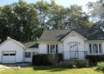 Foreclosed Home in Buchanan 49107 12991 CLEVELAND AVE - Property ID: 3376388