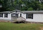 Foreclosed Home in Ellijay 30540 88 DAVENPORT LN - Property ID: 3378337