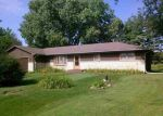 Foreclosed Home in Rockford 61109 4633 SCARLET OAK DR - Property ID: 3384091