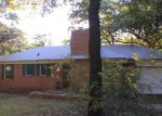 Foreclosed Home in Oklahoma City 73127 808 N GARDNER AVE - Property ID: 3386761
