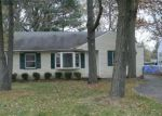 Foreclosed Home in Willoughby Hills 44094 2817 STARK DR - Property ID: 3387146