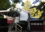 Foreclosed Home in Norton 44203 4614 KRANCZ DR - Property ID: 3388122