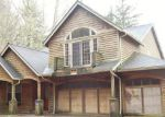 Foreclosed Home in Neskowin 97149 46555 HIGHWAY 101 S - Property ID: 3388916