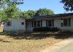 Foreclosed Home in Greenwood 29649 310 GREENBRIAR DR - Property ID: 3391356
