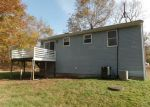 Foreclosed Home in West Kingston 2892 14 BOXWOOD DR - Property ID: 3391393