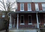 Foreclosed Home in Philadelphia 19124 4257 ROMAIN ST - Property ID: 3392059