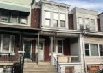 Foreclosed Home in Philadelphia 19134 2061 ALBRIGHT ST - Property ID: 3392385