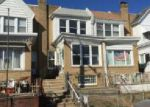 Foreclosed Home in Philadelphia 19149 6224 BROUS AVE - Property ID: 3392470
