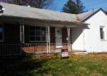 Foreclosed Home in Bensalem 19020 2688 FINLEY AVE - Property ID: 3393011