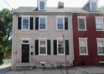 Foreclosed Home in Lancaster 17603 23 N MARY ST - Property ID: 3393410