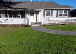 Foreclosed Home in Medford 97501 640 OAKDALE DR - Property ID: 3393810