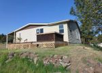 Foreclosed Home in Prineville 97754 6963 SE DAVIS LOOP - Property ID: 3393990