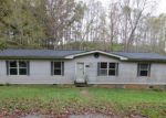 Foreclosed Home in Crumpler 28617 526 SHELTER BAPTIST CHURCH RD - Property ID: 3397018