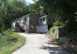 Foreclosed Home in Pembroke 3275 806 BACHELDER RD - Property ID: 3398200