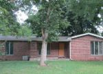 Foreclosed Home in Cedar Hill 63016 7538 RIFFLE ISLAND DR - Property ID: 3398560