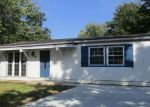 Foreclosed Home in Saint Peters 63376 8 DEERPATH DR - Property ID: 3399030
