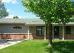 Foreclosed Home in Columbia 65202 21 E CLEARVIEW DR - Property ID: 3399157