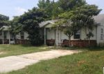 Foreclosed Home in Saint Augustine 32080 3721 A1A S - Property ID: 3399744
