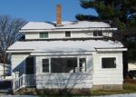 Foreclosed Home in Coldwater 49036 145 LIBERTY ST - Property ID: 3409985