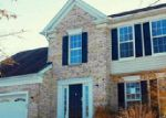 Foreclosed Home in Rosedale 21237 8109 JACOBS FIELD RD - Property ID: 3411331
