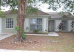 Foreclosed Home in Tampa 33637 10003 FAWN GROVE PL - Property ID: 3411431