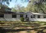 Foreclosed Home in Dade City 33523 4059 MCKETHAN RD - Property ID: 3411748