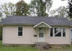 Foreclosed Home in Falmouth 41040 708 COLEMAN ST - Property ID: 3413296