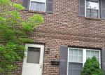 Foreclosed Home in Doylestown 18901 71 CONSTITUTION AVE - Property ID: 3413482