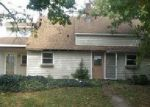 Foreclosed Home in Levittown 19055 12 ROSE ARBOR LN - Property ID: 3413510