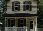 Foreclosed Home in Morrisville 19067 25 MELVIN AVE - Property ID: 3413520