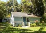 Foreclosed Home in Sarasota 34233 4624 SLOAN AVE - Property ID: 3421284