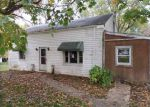 Foreclosed Home in Hagerstown 21742 814 ANTIETAM DR - Property ID: 3427164