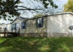 Foreclosed Home in Bean Station 37708 216 SUGAR HOLLOW RD - Property ID: 3428140