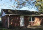 Foreclosed Home in Taylorsville 47280 1620 JOHN ST - Property ID: 3430513