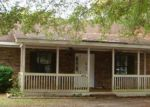 Foreclosed Home in Johns Island 29455 3612 WALKERS FERRY LN - Property ID: 3436434