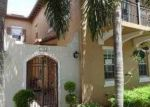 Foreclosed Home in Pembroke Pines 33027 875 SW 147TH TER - Property ID: 3438592