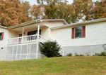 Foreclosed Home in Hixson 37343 8516 DAISY DALLAS RD - Property ID: 3443645