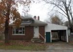 Foreclosed Home in Gary 46409 4226 KENTUCKY ST - Property ID: 3449252
