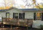 Foreclosed Home in Lexington 73051 7801 DUFFY RD - Property ID: 3450449