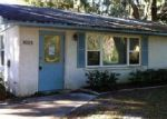 Foreclosed Home in Palmetto 34221 3003 36TH AVE E - Property ID: 3455607