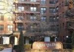 Foreclosed Home in Brooklyn 11234 1270 E 51ST ST APT 4M - Property ID: 3457676